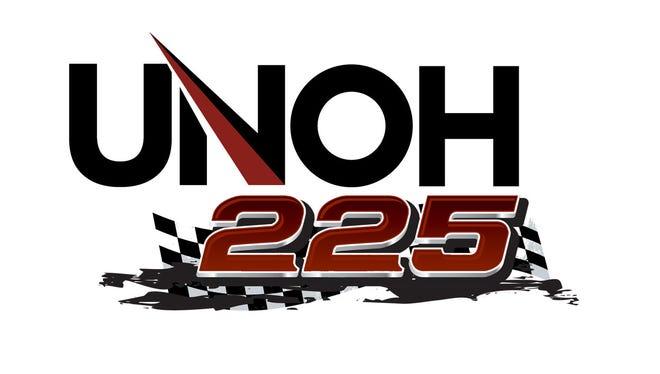 UNOH 225