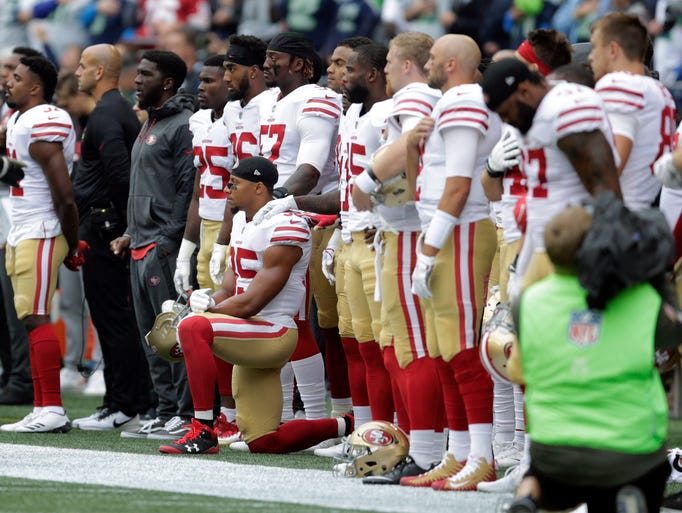 nfl players safety By player last name | a | b | c | d | e | f | g | h | i | j | k | l | m | n | o | p | q | r | s | t | u | v | w | x | y | za | b | c | d | e | f | g | h | i | j | k.