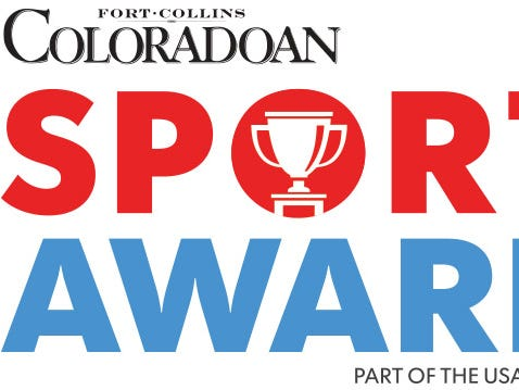 The Northern Colorado High School Sports Awards Show.