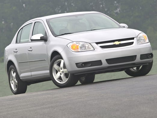 gm adds four models to recall doubles deaths to 13. Black Bedroom Furniture Sets. Home Design Ideas