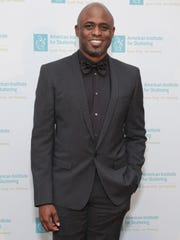 Wayne Brady will be at the Colosseum at Caesars Windsor on Thursday.