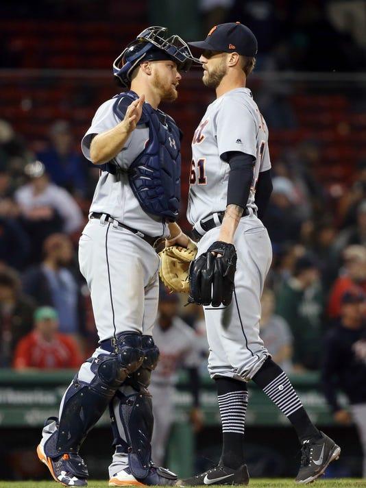Tigers_Red_Sox_Baseball_49970.jpg