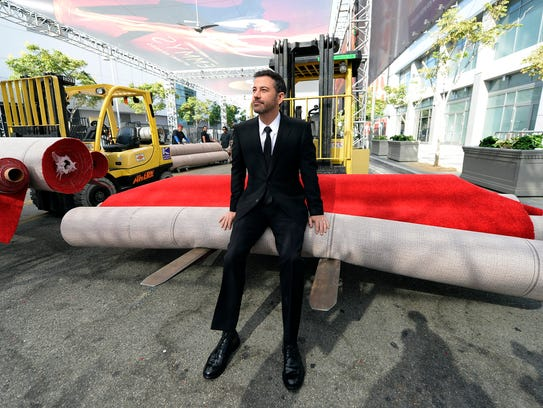 How To Host An Oscar Party also Oscars Milla Jovovich To Host Scientific And Technical Awards Awards together with Winners From The International Indian Film Academy Awards 20140427 in addition Hollywood in addition 46374. on 2017 oscars academy awards host