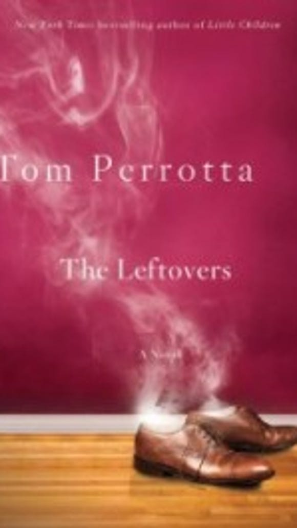 theLeftovers