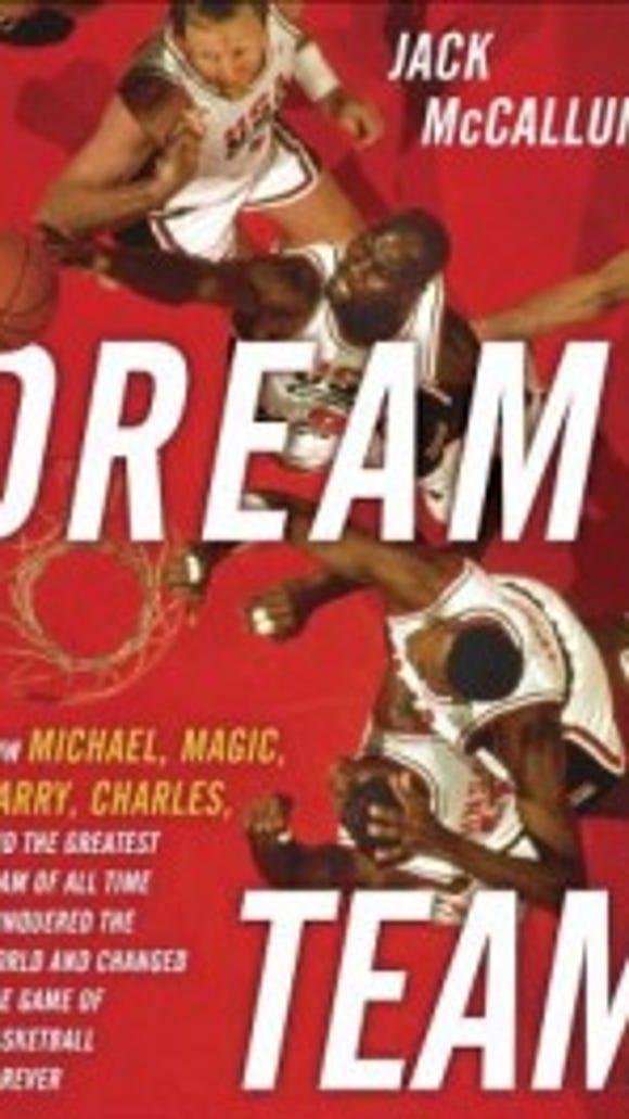 dream-team-jack-mccallum