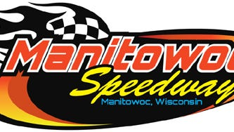 The future of Manitowoc Speedway is uncertain in the wake of Meijer's offer to purchase a piece of Manitowoc County-owned land for a new store.