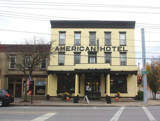 American-Hotel.jpg