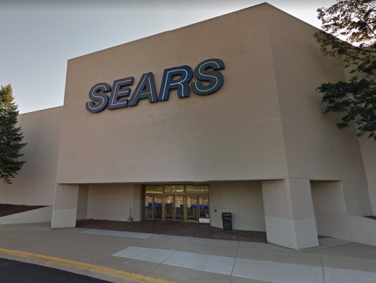 636591289617831519-Sears-Twelve-Oaks.png