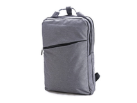 61% Off Back-To-School Laptop Backpack