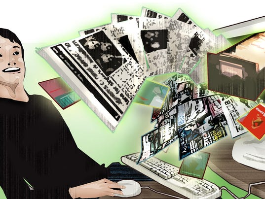 -HomeAccess.jpg_20080530.jpg