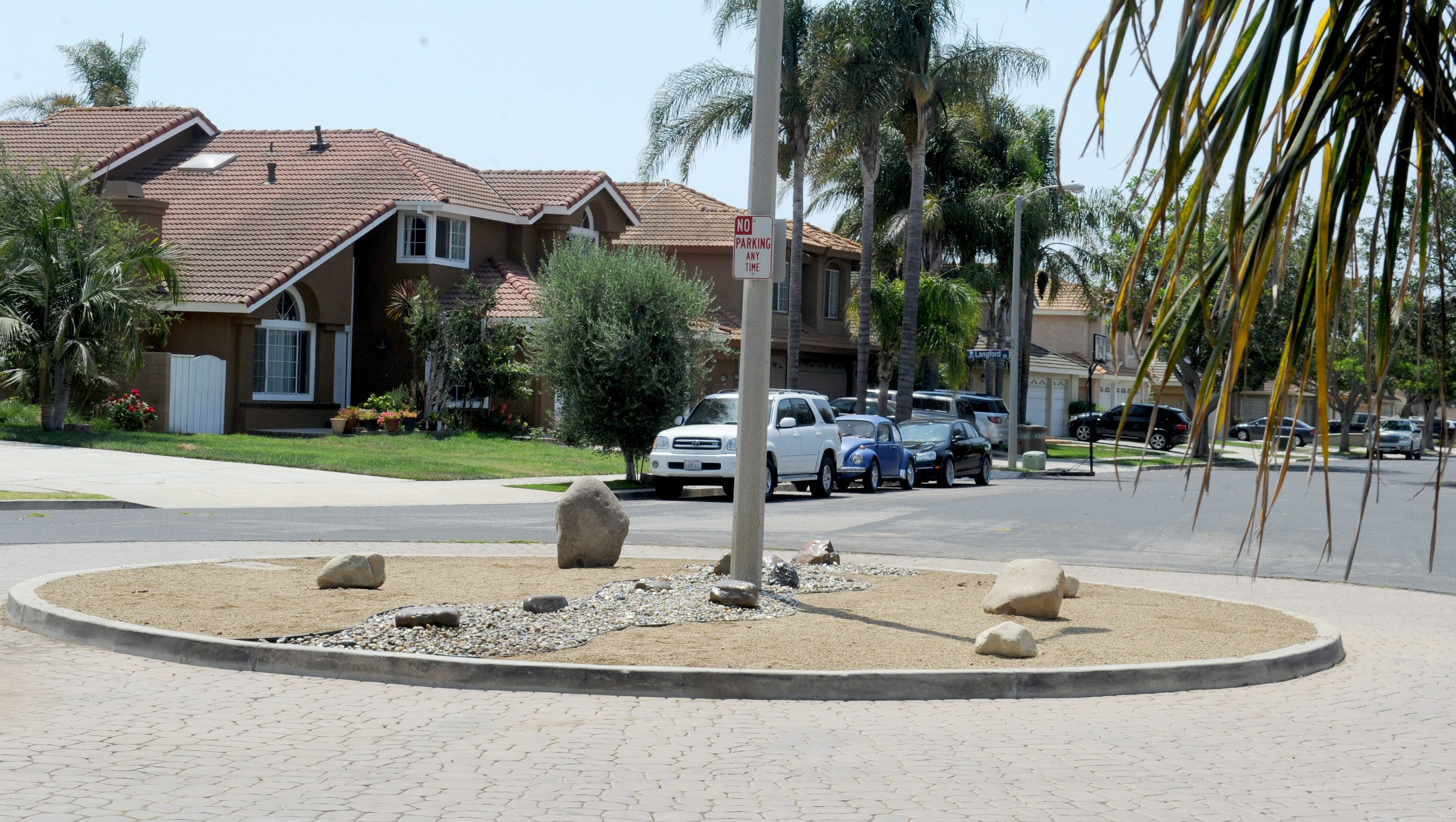 Free Classes To Teach Oxnard Residents How To Be More Water Efficient