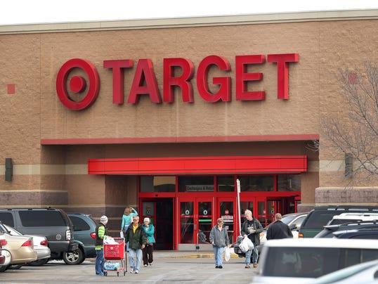01_Target