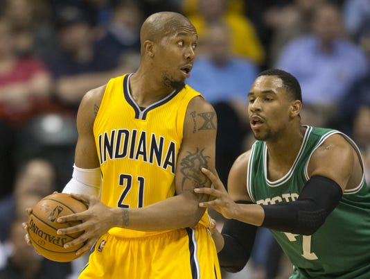 635708238548039939-03-Pacers10