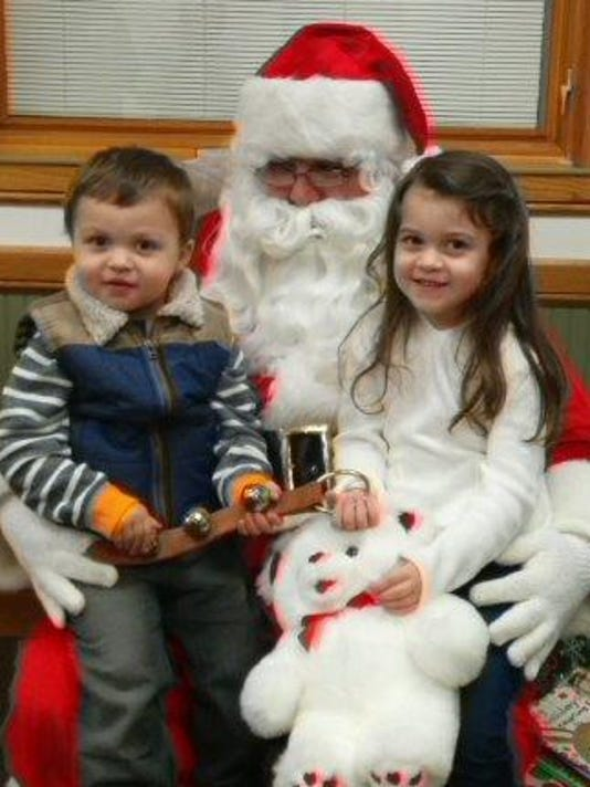 Kai and Karys visit with Santa.jpg