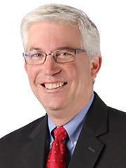 Jeff McCorpin