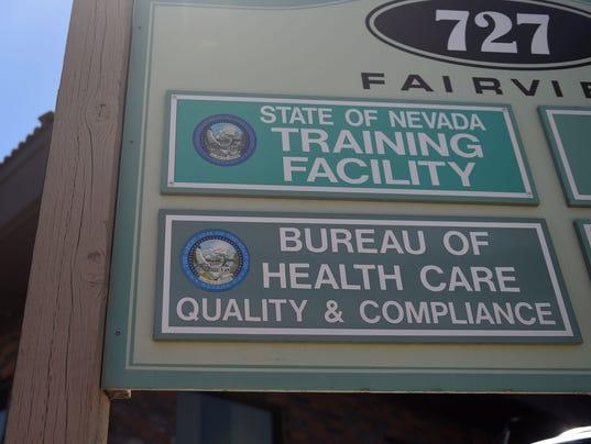 Nevada Health Care Quality & Compliance 2.jpg