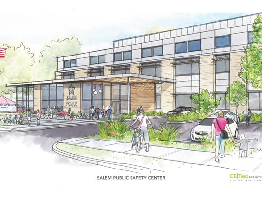 636295231478787029-2017-03-08-SALEM-PUBLIC-SAFETY-CENTER-SKETCH.jpg