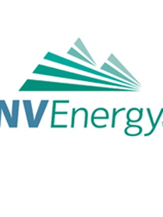 635922931442939298-NV-Energy-Logo.jpg