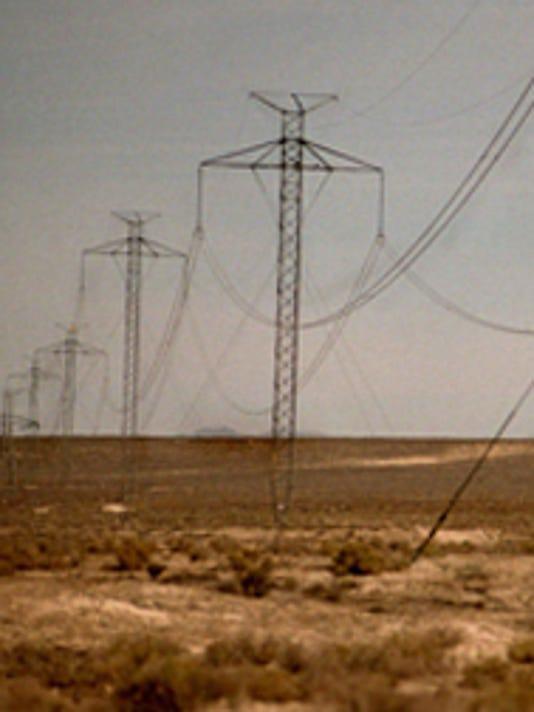 636109194279601085-Power-Lines.jpg