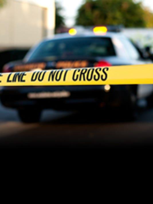 Crime Police Car.jpg
