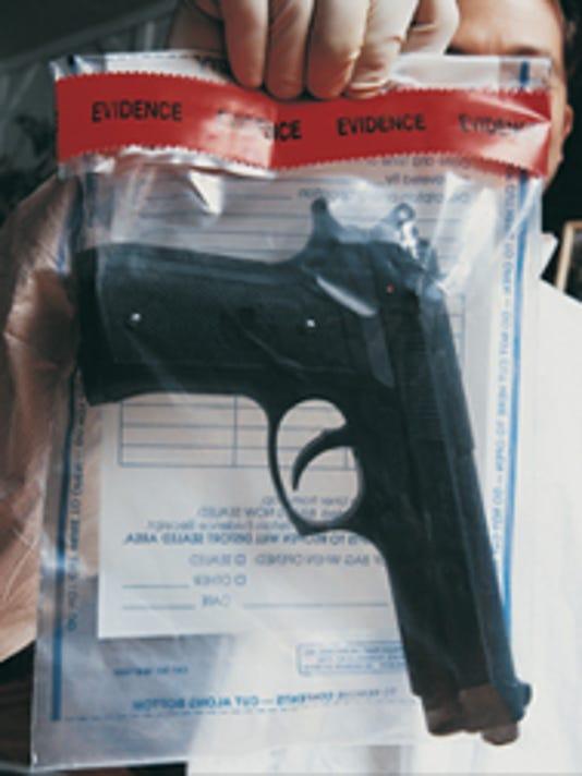 Hand Gun Crime 3.jpg