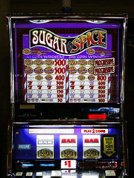 Slots (2).jpg