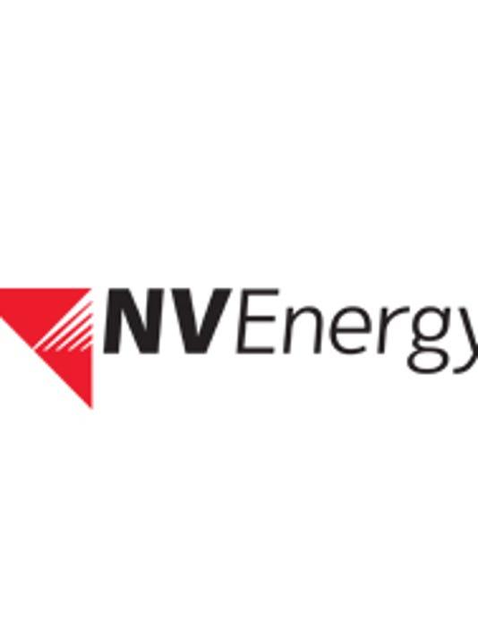 NV Energy Logo.jpg