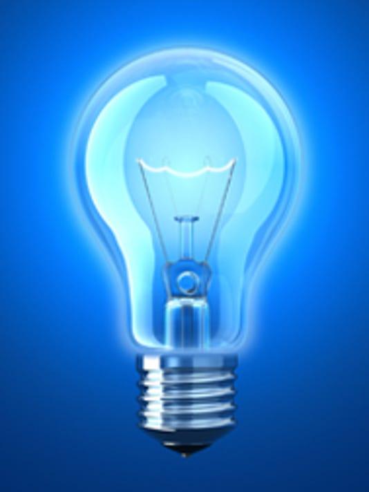 635524378927219324-Light-Bulb