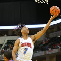 After overlooking Kentucky in opener, Indiana All-Stars get their revenge