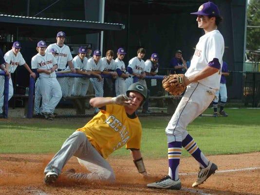 oc baseball10.jpg
