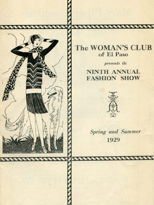 Woman's Club
