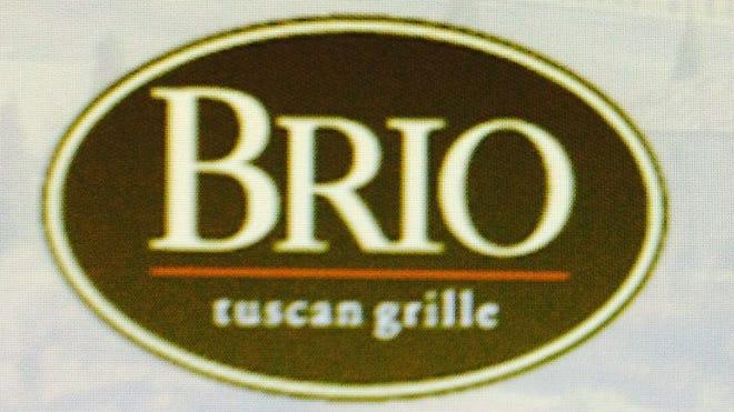 Brio to close