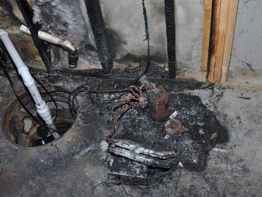 http---www.cpsc.gov-Global-Images-Recall-2013-13283-Fire Damage1LARGE