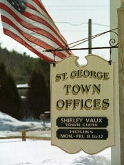 Many town offices are closed, making it impossible to complete real estate closings.