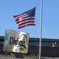Didion Milling faces more than $1.8 million in fines from May blast