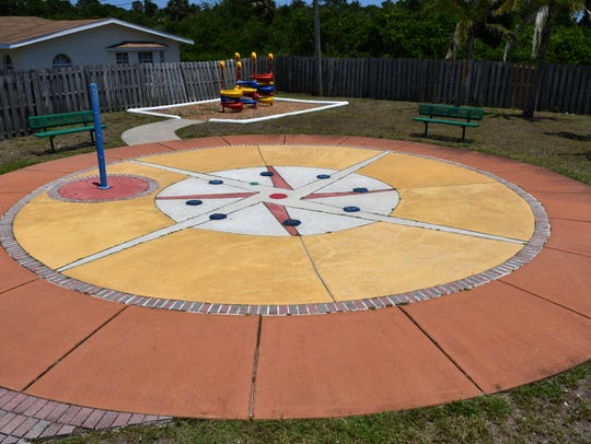 Palm Bay's Community Development Block Grant money