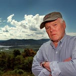 Bob Boyle's quest to clean the Hudson leaves a lasting legacy: Appreciation
