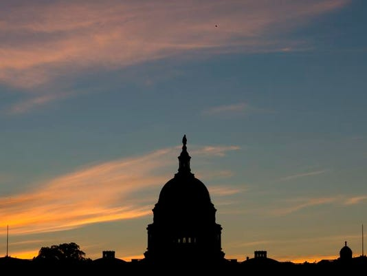 -Congress Medicare.JPEG-0a1ba.jpg_20140326.jpg