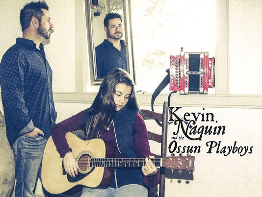 636643381789106474-Kevin-Naquin-CD.jpg