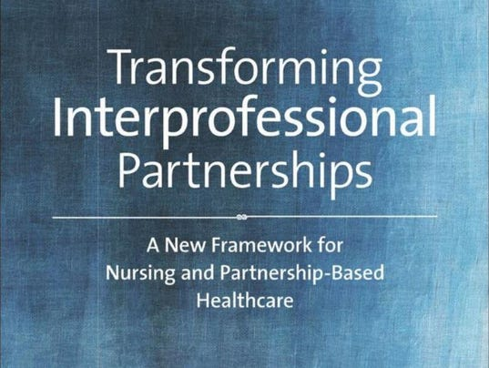 transforminginterprofessionals2.png