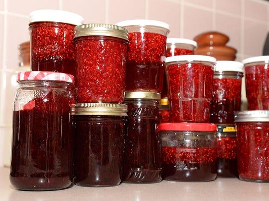 Raspberries17.jpg