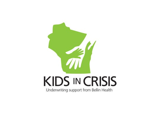 Wisconsin Kids in Crisis