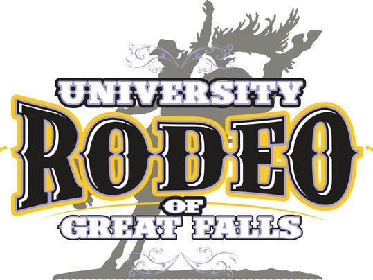 a-ugf rodeo logo.jpg
