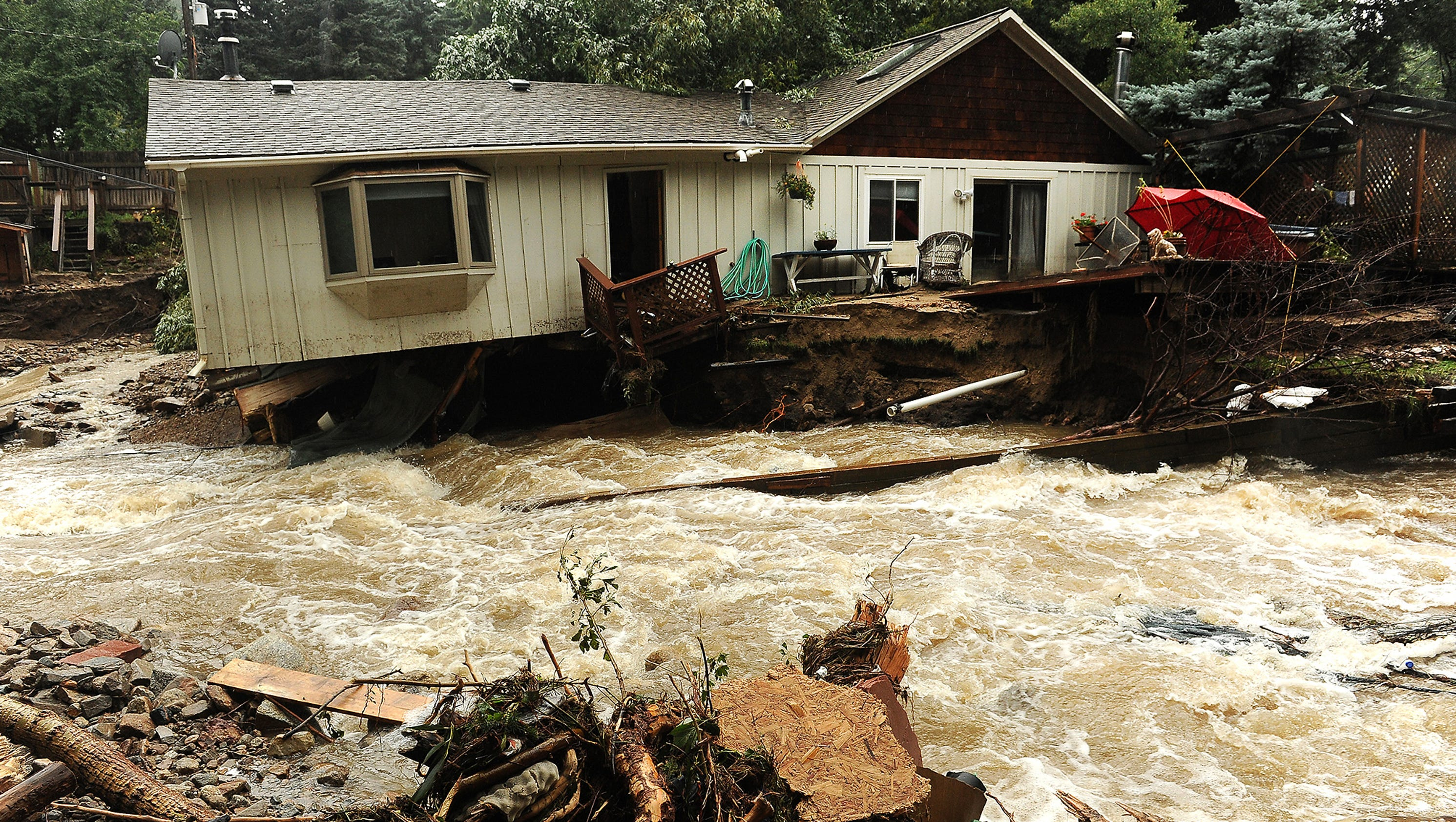 colorado flood 2013 with 2823189 on Interactive Map Shows Impact Of Colorado Flooding in addition 09 as well Rugby Star Nick Youngquest Talks To Afterelton About His Straight Gay Alliance With Gareth Thomas 32083 further Building A  work Of Buyers And Tools To Market Them furthermore Rocky Update.