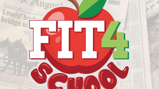 Hawk Law Group will host the first Fit 4 School event in Augusta Saturday, Aug. 29 at Augusta South YMCA.
