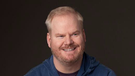 Comedian Jim Gaffigan has added a second show in Louisville