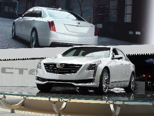 Cadillac CT6 635636621992941798-2016-Cadillac-CT6-GTY-539375647
