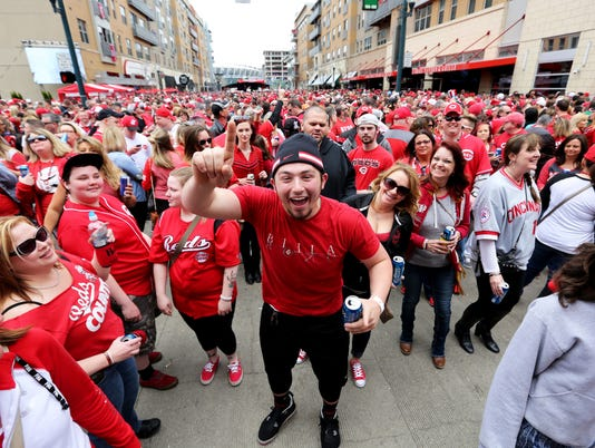 Reds Opening Day open containers Banks.jpg