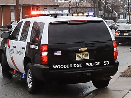 Woodbridge police car.jpg