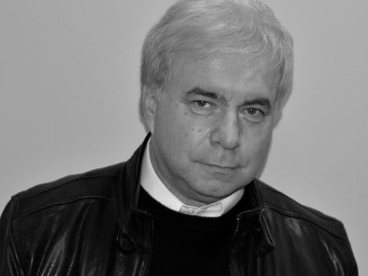 Bill Murdock.JPG
